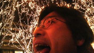 2008121922450000.jpg