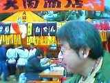 mic070329.jpg